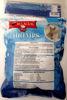 MULACKAL ABAD Party Shrimps PD TO 26/30 1kg