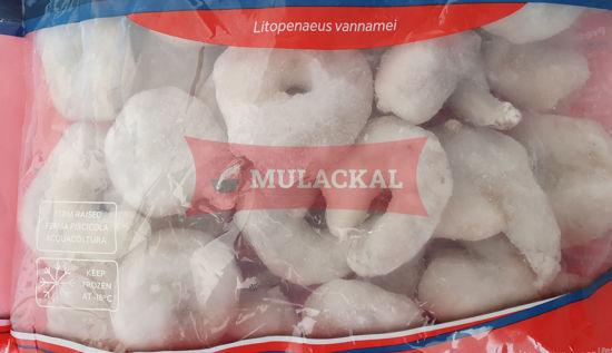 MULACKAL Shrimps PD 16/20 1kg