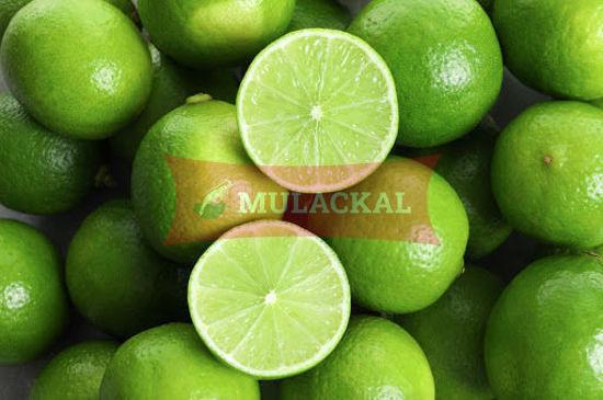 Lemon 4kg