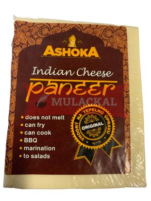 ASHOKA Indian paneer 1x500g