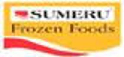 Picture for manufacturer SUMERU