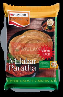 SUMERU Malabar Value Pack 6X1.8kg